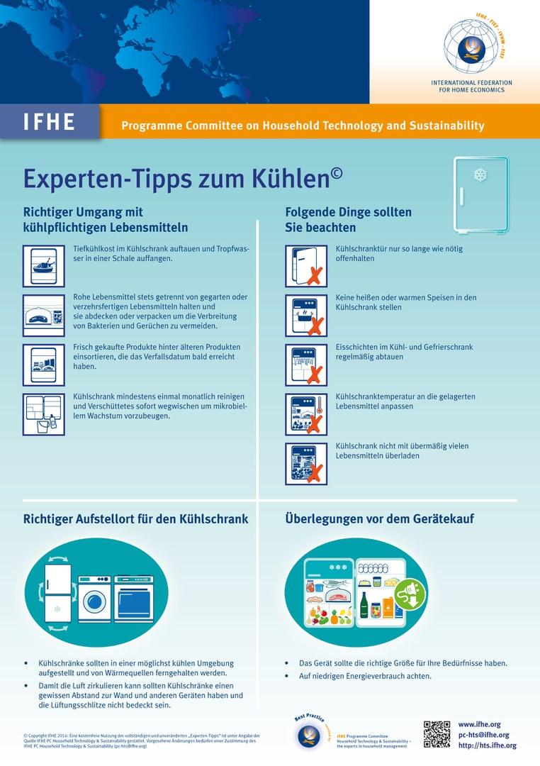 Plakat_Refrigeration DE.jpg