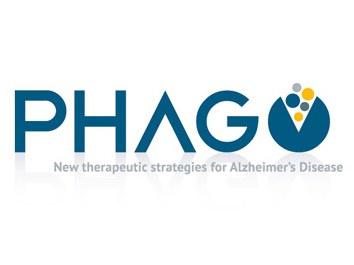 Ziel des PHAGO-Projektes