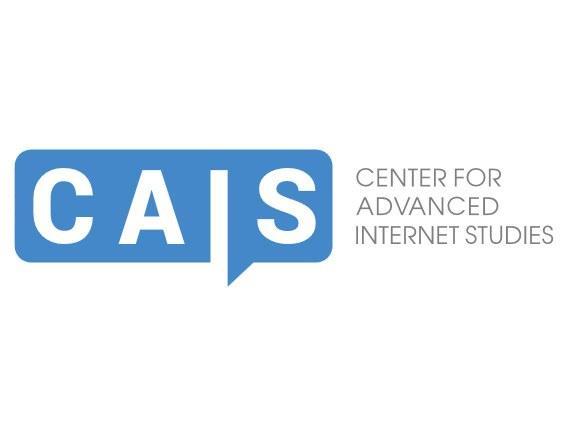 CAIS-Logo