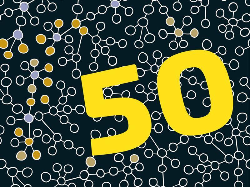 50 Jahre Theoretische Chemie in Bonn