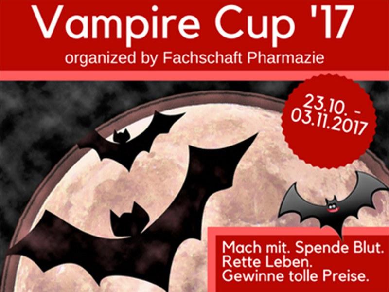 "Vampire-Cup 2017"":"