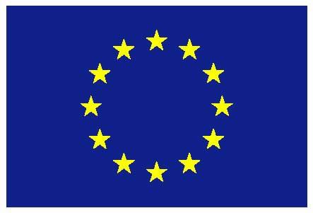 Macustar-EUflag.jpg