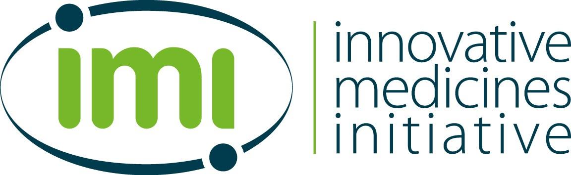 Macustar-IMI-Logo2014-HorizPos.jpg