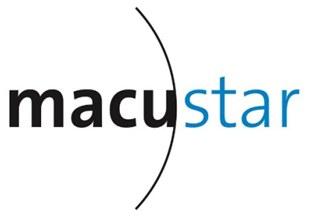 Macustar-macustar_logo.jpg