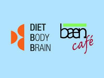DietBB / BAEN Expertengespräch