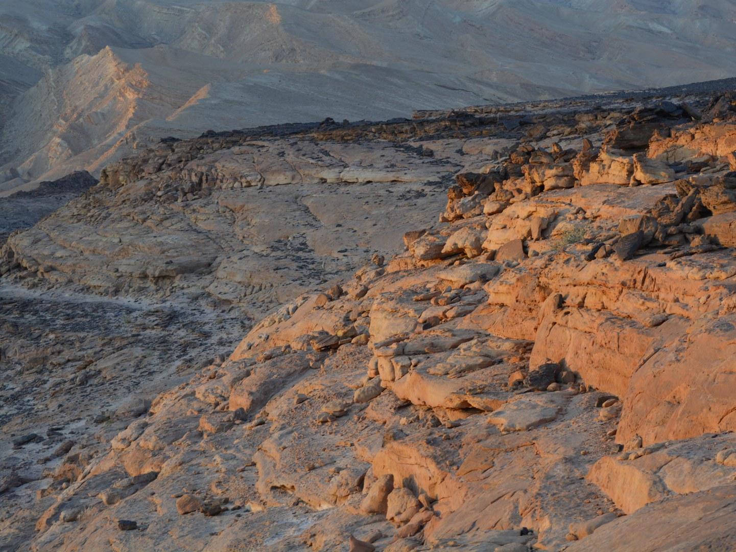 Wadi Aymera