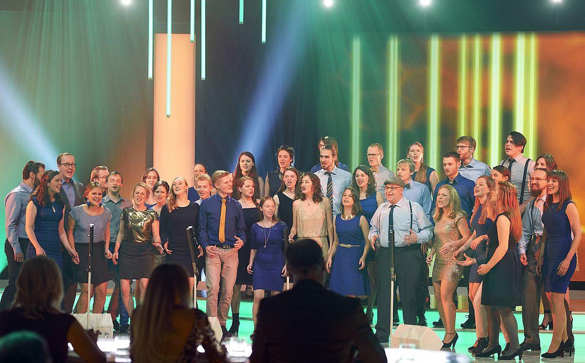 16_Der_beste_Chor_im_Westen_Finale_2017.jpg