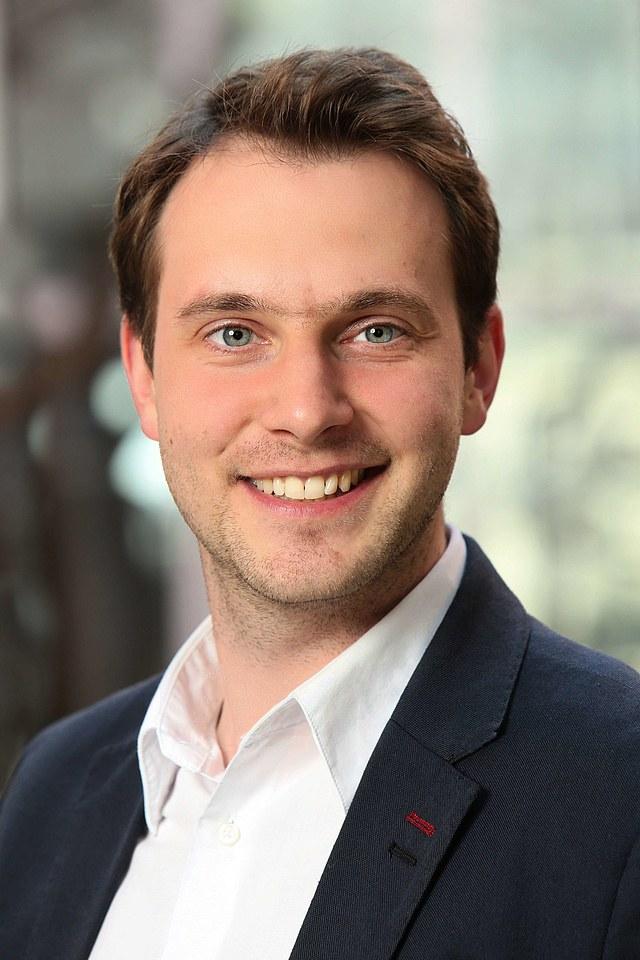 Martin Pfafferott