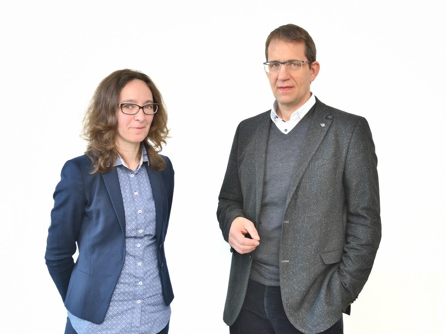 Erste kombinierte Klinik für Neurodegenerative Erkrankungen und Gerontopsychiatrie am Uni-Klinikum Bonn gegründet: