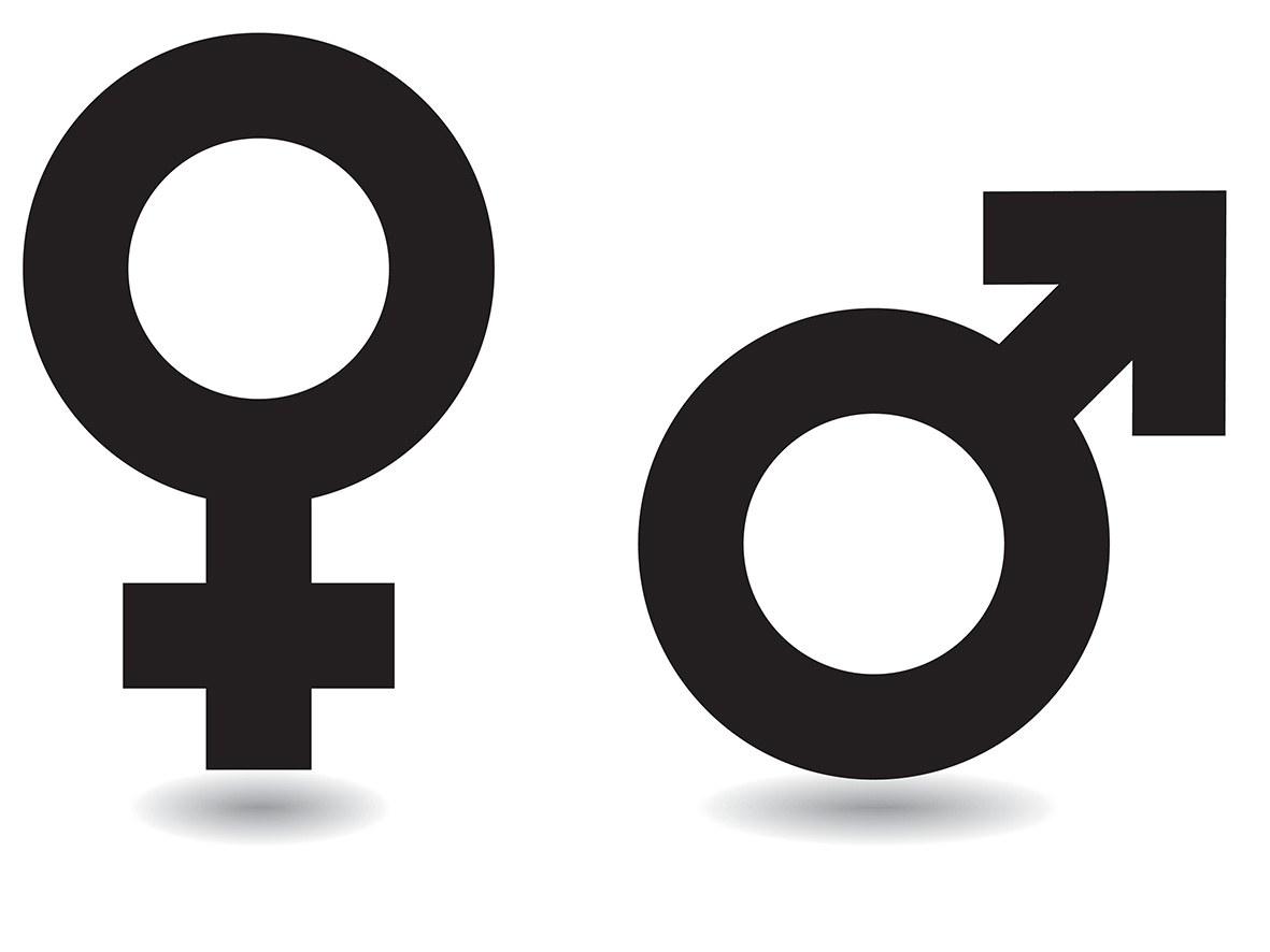 Welche Rolle spielte das soziale Geschlecht