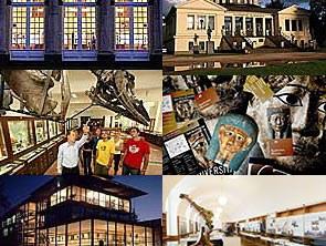 200 Jahre Universität Bonn: eine Themenwoche in ihren Museen und Sammlungen
