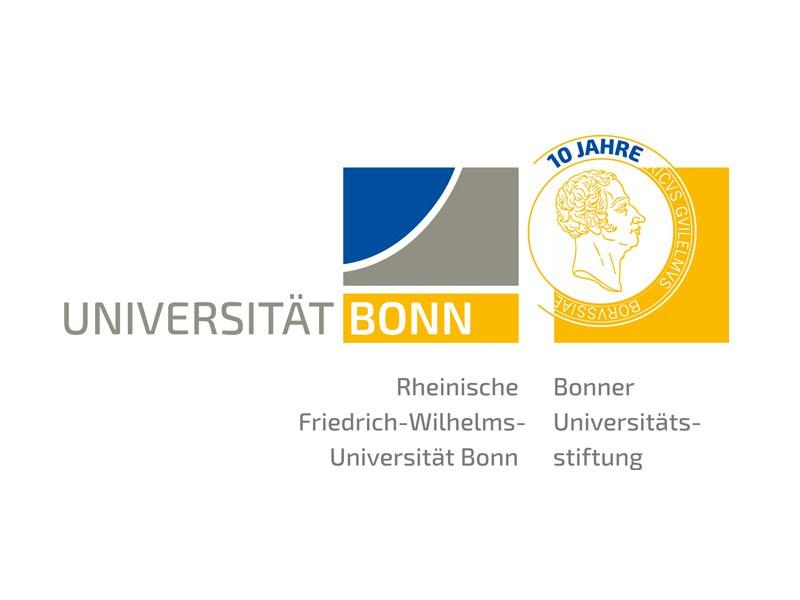 Bonner Universitätsstiftung
