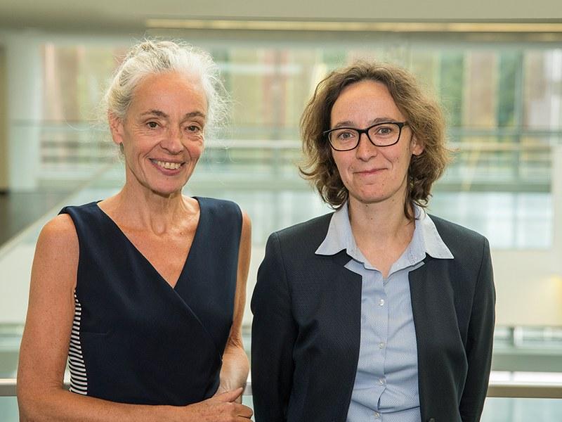Patientenkolloquium des Uni-Klinikums Bonn am 17. Oktober: