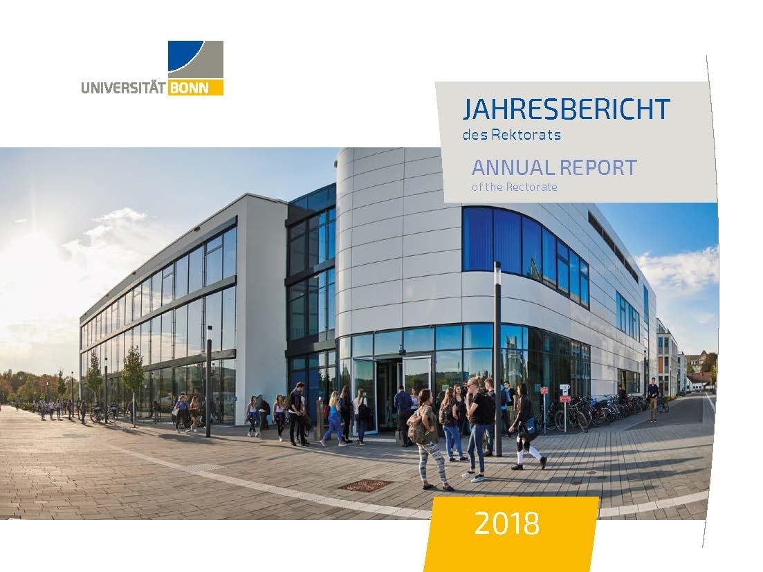 Jahresbericht_2018.jpg