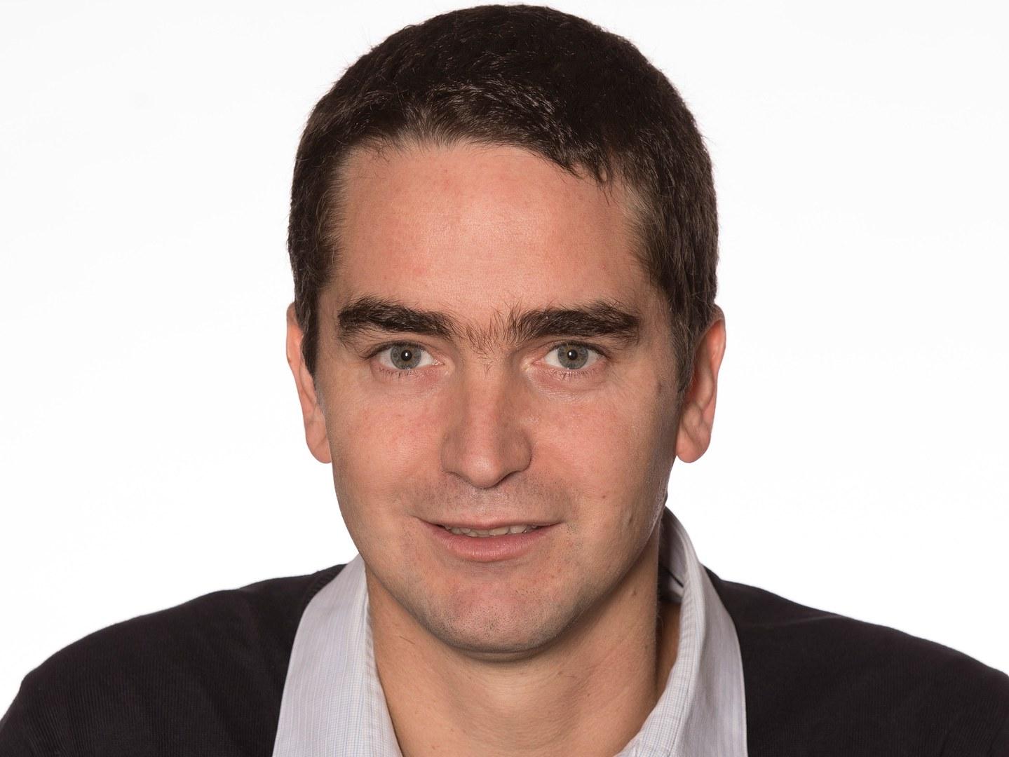Prof. Dr. Francesc Dilmé