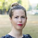 Avatar Dr. Sarah Monreal