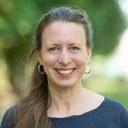 Avatar  Stefanie Rübbert