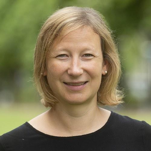 Manuela Meraner