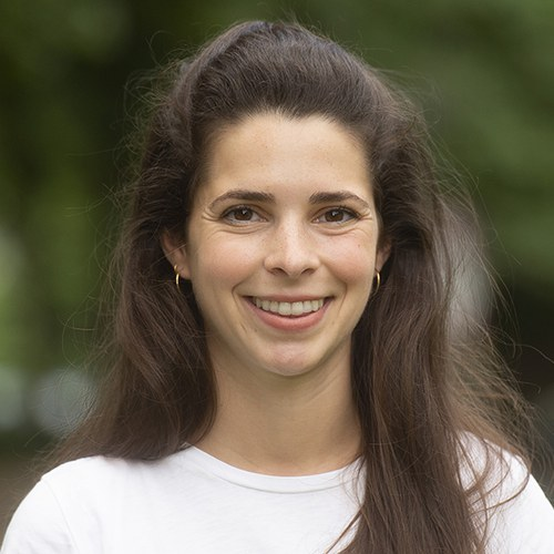 Olivia Schaefer