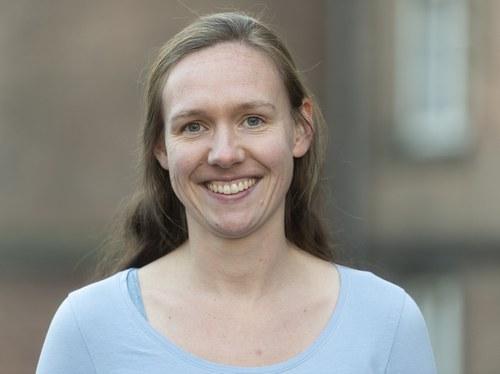 Kati Waßmann