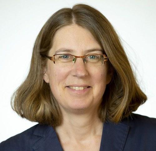 Katrin Hahlen
