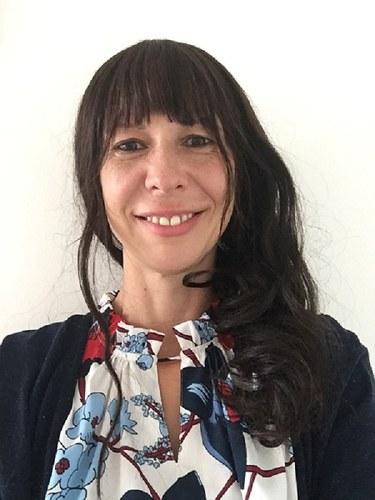Monika Galwas
