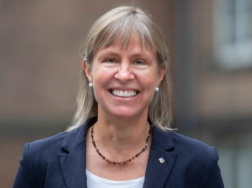 Ulrike Pag