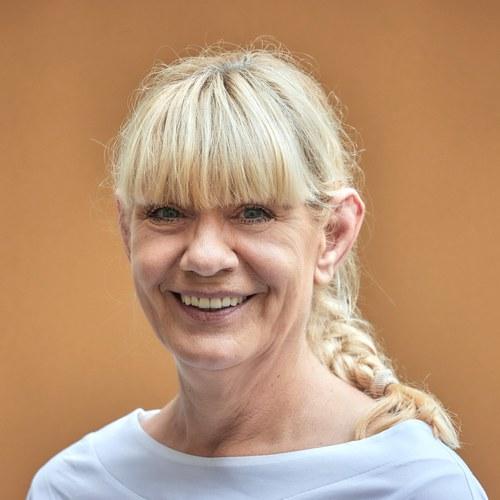 Katja Dynewski