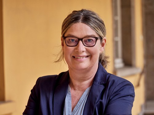 Tanja Kühn-Söndgen