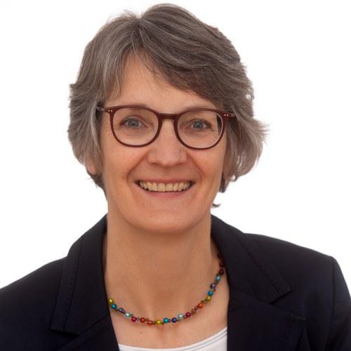 Elke Kohl-Radtke