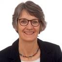 Avatar  Elke Kohl-Radtke