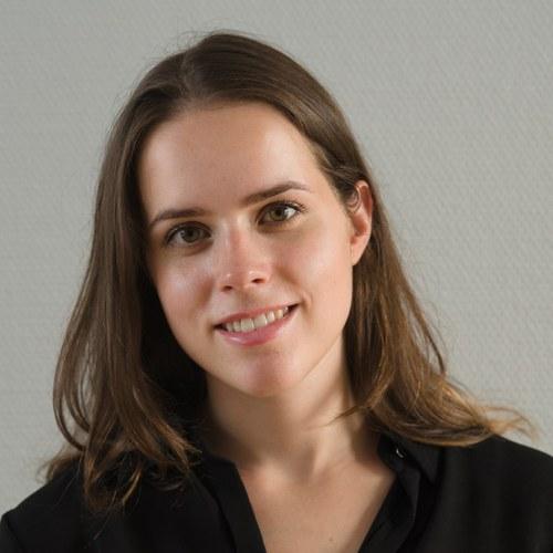 Jana Rickling