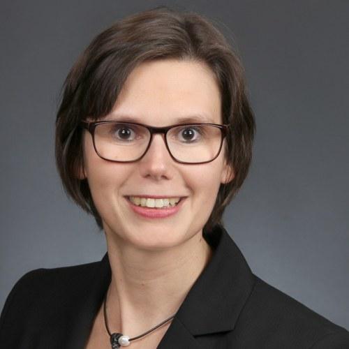 Katja Stöver