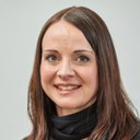 Avatar Dr. Manuela Preuß