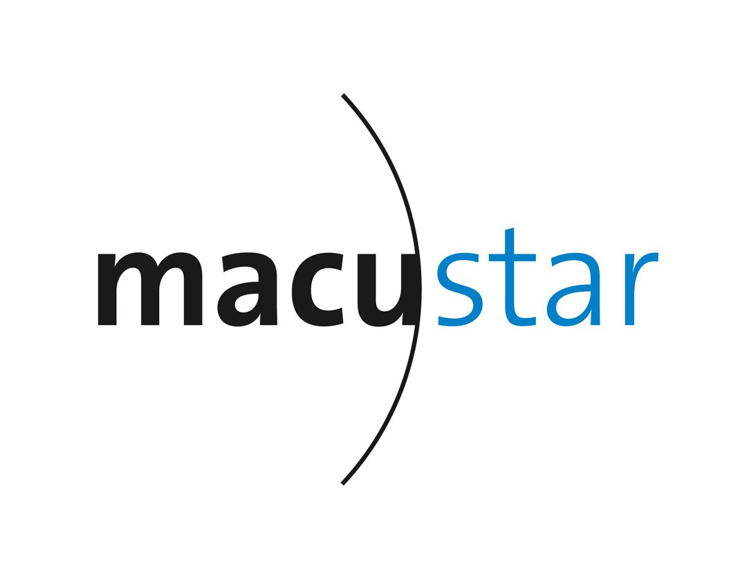 MACUSTAR-Logo