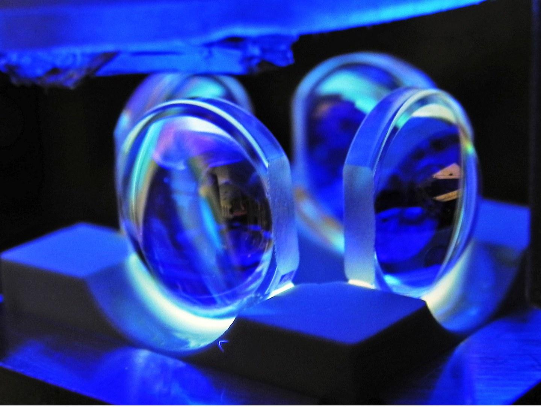 Lenses: