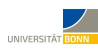 Logo Uni Bonn